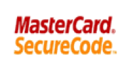 MasterCardSecureCode